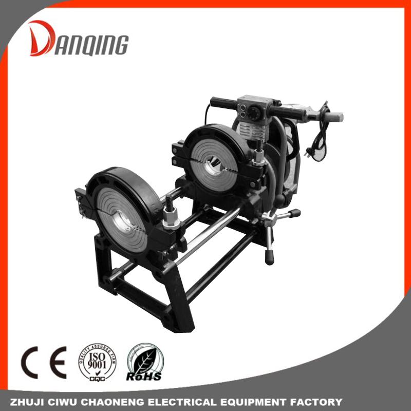 Сварочный аппарат для ручной токарной обработки 110 мм